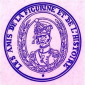 Seal of the AFH