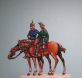 Prussian Officers 2